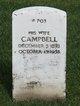 Campbell <I>Berkeley</I> Hutchinson