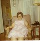 Wilma Louise <I>Duncan</I> Van Wey