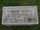 Richard Eugene Fullerton