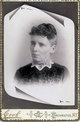 Emma J. McLaughlin