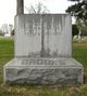 Frank Mortimer Brooks