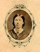 Ellen M. <I>Varney</I> Bartlett