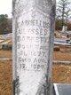 "Carmellus Ulysses ""Mell"" Barnett"