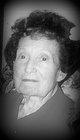 Edith Helen <I>Call</I> Henchey