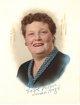 Hazel S. <I>Swyhart</I> Cline