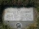 William M/Robert Laughery
