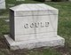 Martha Henrietta <I>Alexander</I> Gould