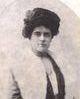 Harriette Leonora Hiscock
