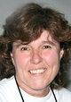 Profile photo:  Beth Ann <I>Breitzman</I> Candell