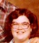 Profile photo:  Sandra Drew