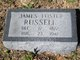 "James Foster ""Jim"" Russell"