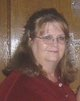 Shelley McCrory Martines
