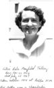 Lilly Dale <I>Mayfield</I> Talley
