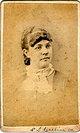 Lillie L. Collins