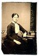 Mary Elizabeth <I>Custard</I> Lessig