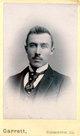"""Albert Edward """"Bert"""" Ayers"""