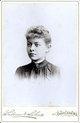 Nellie R <I>Crane</I> Cass