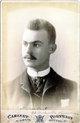Edward W Bookwalter