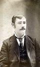 Ernest Arthur Bennett
