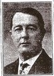 Louis Grasse
