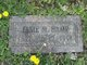 Elsie M. <I>Roeder</I> Hamp