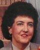 Profile photo: Mrs Marilyn Ethel <I>Miller</I> Summer