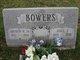 Joice J. <I>Lajoie</I> Bowers