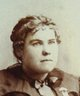 Profile photo:  Ada Janet <I>Ferguson</I> Hansel