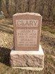 Profile photo:  John F. Clary