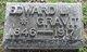 Edward L. Gravit