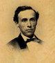 Daniel Carrigan