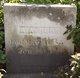 Profile photo:  Augustus A. Burr