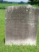 Henry Hatch Rhodes