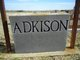 Ruby Jewell Adkison