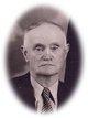 Gustaf Frederick Christenson