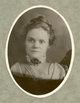 Katherine <I>Underwood</I> Anderson