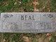 Profile photo:  Amy E. <I>Head</I> Beal