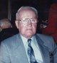 "Profile photo:  Albert Carl ""Al"" Klein"