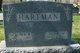 "Leander William ""Lee"" Hartman"
