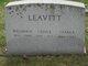 Clara Keziah Leavitt