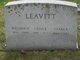 William Hunt Leavitt