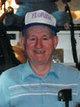 Profile photo:  Lawrence L. Bonewitz