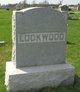 Profile photo:  Ella Maude <I>Lockwood</I> Bireline