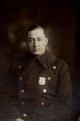 Earl William Gonyou