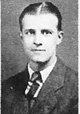 Frederick Arthur Ruecker