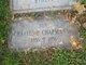 Charles Peck Chapman, III