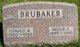 Nellie A. Brubaker
