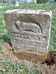 Profile photo:  Bayard T. Blackledge