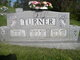Profile photo:  Blanche Willis <I>Curry</I> Turner