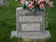 James Monroe French